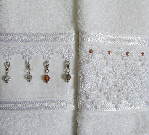 Kitchen Hand Towels Cleaning Floors Toalhas De Lavabo Dapazfreiha@hotmail.com | ...