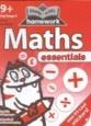 Tırtıl Kids , Help with Homework : Maths Essentials (9+) , 9-11