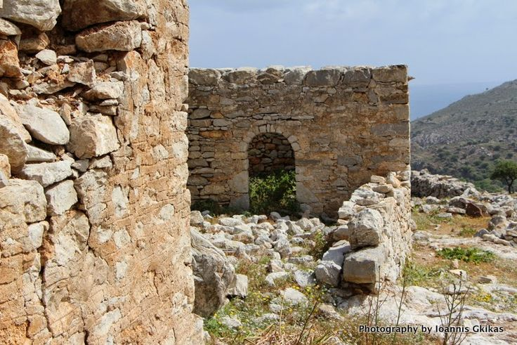 Mikro Chorio |Discovering Kos and the surrounding islands http://www.discoveringkos.com/2014/06/mikro-chorio.html
