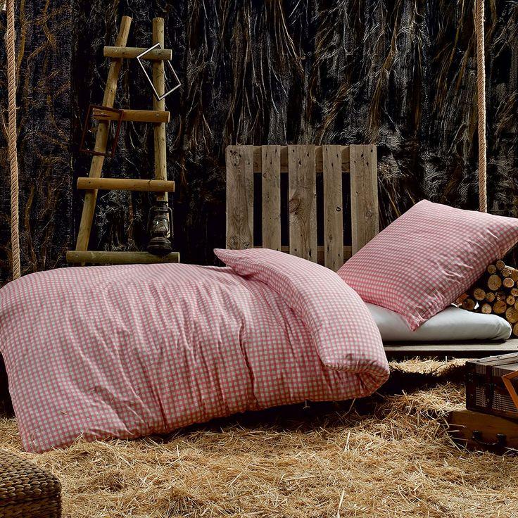 15 pins zu rote karierte die man gesehen haben muss sitzkissen und gingan partei. Black Bedroom Furniture Sets. Home Design Ideas