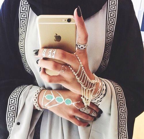 "hijab-muslim: ""▼▼▼▼▼▼▼▼▼"""