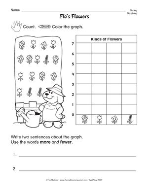 """Search Results for """"Graphs Colouring Work Sheets"""" – Calendar ..."""
