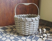 1803 Ohio Farm Baskets