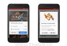 Google Launches a New YouTube Go App for India