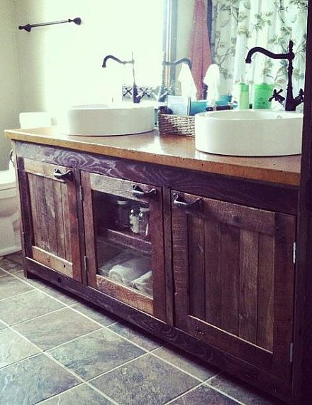 17 best ideas about barn wood cabinets on pinterest. Black Bedroom Furniture Sets. Home Design Ideas