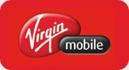 Get your new iPhone 4S from Virgin Mobile & join Australia's happiest telco customers. Get great coverage on the Optus network.