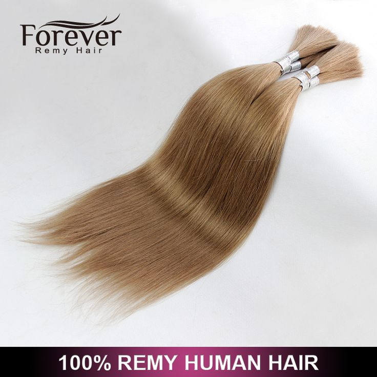 Wholesale brazilian hair bundles Straight Unprocessed Human remy hair bundles bulk for cheap, View wholesale hair bundles bulk, forever Product Details from Xuchang Forever Hair Products Co., Ltd. on Alibaba.com