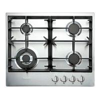 Baumatic-BHG695SS-600mm-Cooking-Appliance