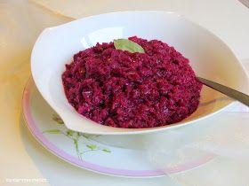 Wer Rotkohl richtig lecker zubereiten möchte, braucht lediglich gute Zutaten und ein wenig Geduld beim Kochen.  Er passt optimal zu Gans, G...