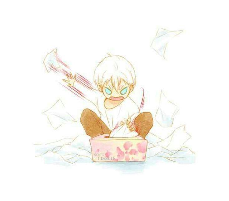 Pin by cinnamon roll on little rain anime webtoon my
