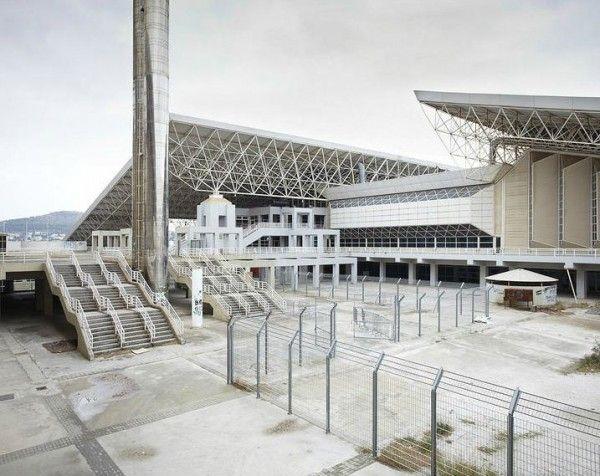 http://www.spanky-few.com/2012/07/30/jeux-olympiques-a-labandon/