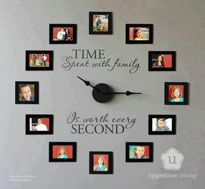 Living Room or Kitchen or Bathroom. Have the people in the photo either hold up numbers print out or with their fingers