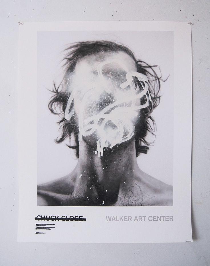 Jesse Draxler Art Poster