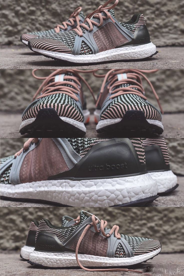 944 best kicks images on pinterest menswear shoes and shoes