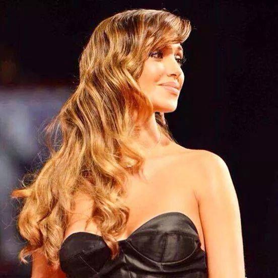 Quanto contano i capelli nel tuo look? My Style vi darà la vostra soluzione