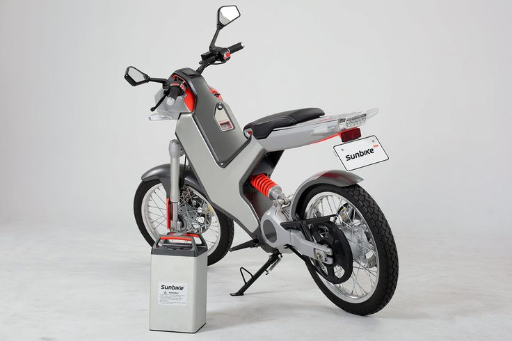 17 best images about scooters lectriques electric. Black Bedroom Furniture Sets. Home Design Ideas