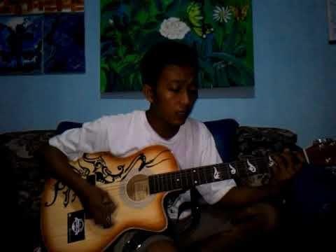 ari laso cinta sejati cover lagu. suara mirip ari lasso