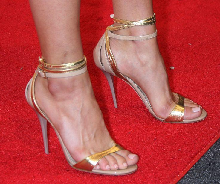 Cutie Feet : Photo