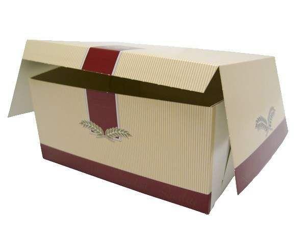 Custom Food Packaging Boxes | Food Packaging Supplies - LiquidPrinter