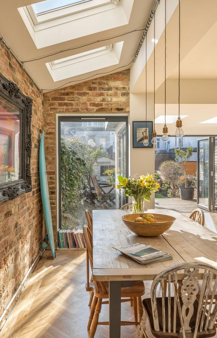 Home renovation   kitchen extension   family room ...   extension ...