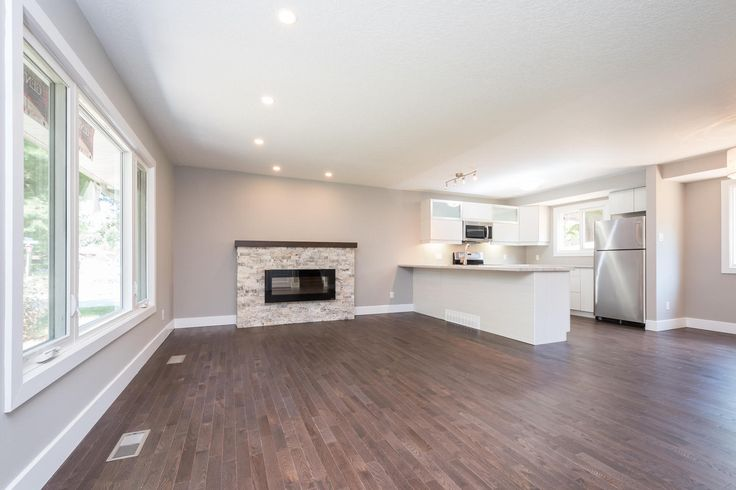 Modern open concept family home...move in ready!  www.andrewredman.realtor