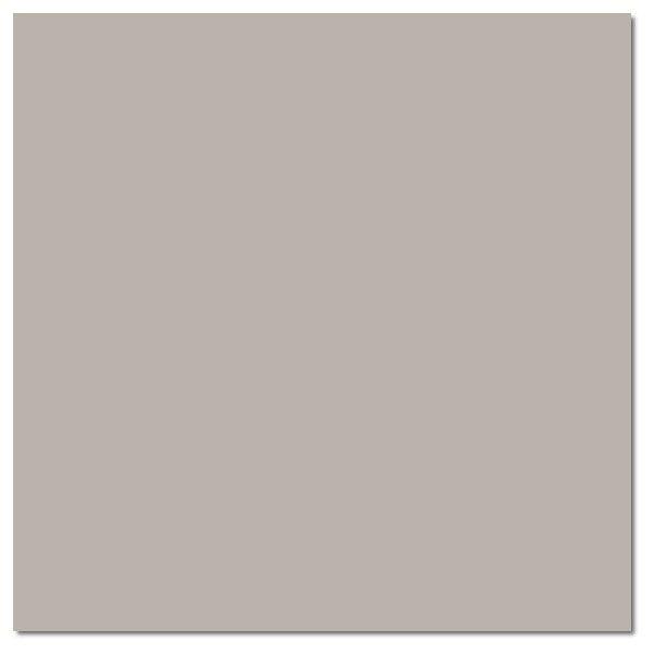 Kolekcja Takenos - płytki podłogowe Takenos Taupe 45x45