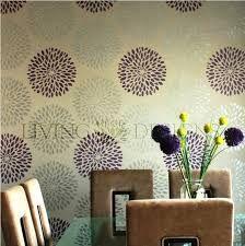 Resultado de imagen para tipos de pintura y acabados en paredes