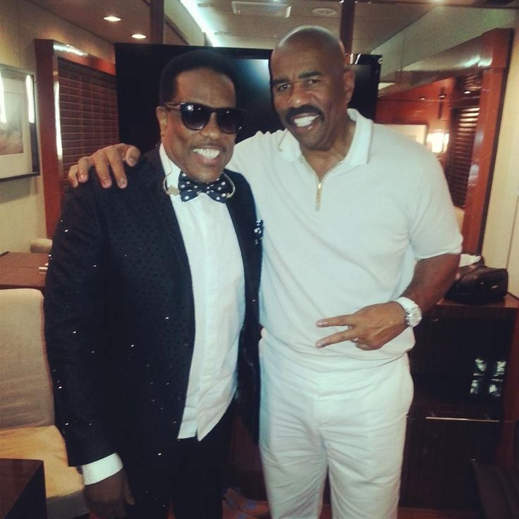 Steve harvey dating in Melbourne