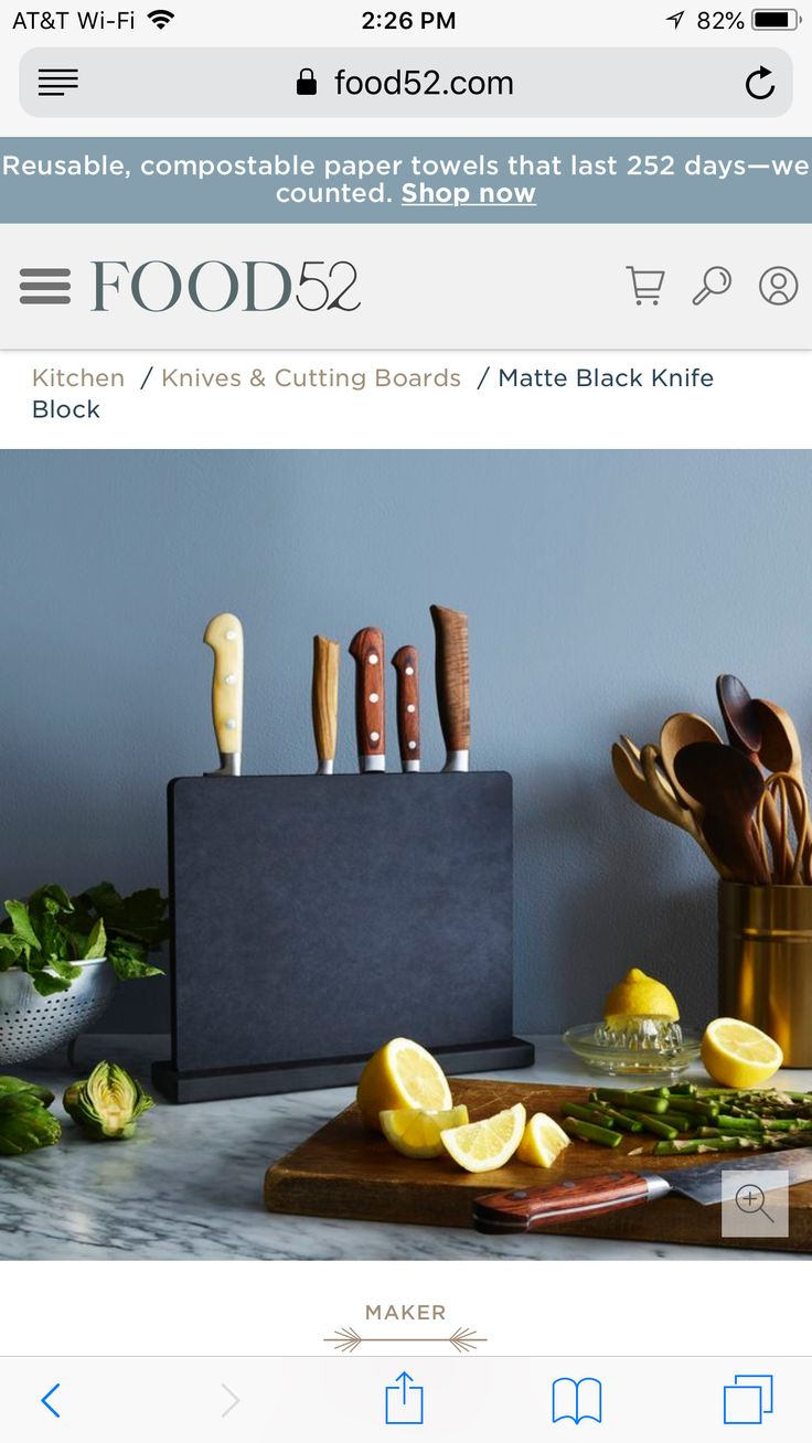 22 best Kitchen Stuff images on Pinterest | Kitchen stuff, Cooking ...