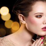 2015 Yılbaşı Gecesi Makyaj Önerileri!