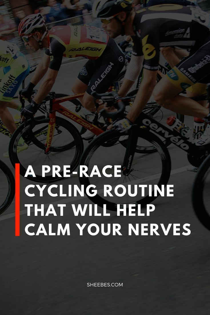 Cyclingtips Cycling Cycling Motivation Cycling For Beginners