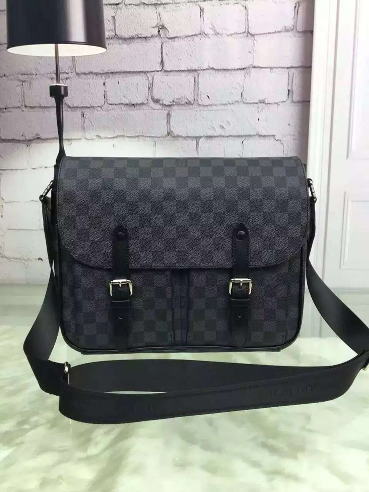 Best 25+ Louis vuitton handbags sale ideas on Pinterest ...