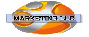 marketing llc logo