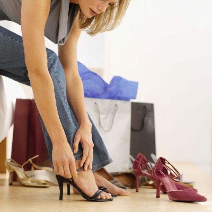 Μήπως σας «Πεθαίνουν» τα Παπούτσια σας; - My Beautiful Body   mybeautifulbody.gr   Συμπληρώματα Διατροφής, Προϊόντα Φυσικής Διατροφής, Τόνωση, Αδυνάτισμα