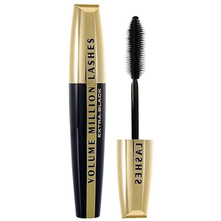 loreal-paris-mascara-volume-million-lashes-extra-negru