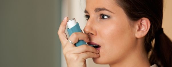 There are different types of inhalers such as reliever inhalers. These inhalers are effective for relieving asthma symptoms fast. A short-acting beta2-agonist medicine is found in these inhalers that helps relax muscles in narrowed airways. Reliever medicines include salbutamol and terbutaline.