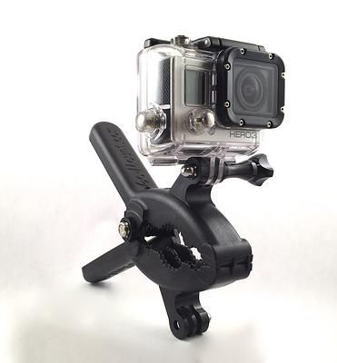 125 Best Images About Gopro Mounts Accessories On