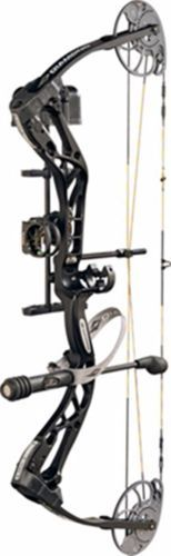 Bowhunting 159037: Diamond 2016 Edge Sb-1 Bow Package Black Right Hand Compound Bow 15-30 7-70# -> BUY IT NOW ONLY: $399.99 on eBay!