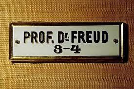 Idiot Fondue: Case Study #18