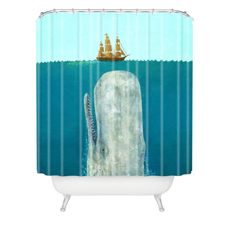105 best no place like home images on pinterest for the for Best place for bathroom accessories