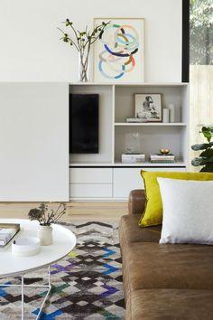 die besten 20+ tv wand lösung ideen auf pinterest | tv wand glas