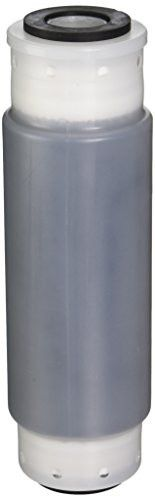 AP117 3M Aqua-Pure Whole House Filter Replacement Cartridge