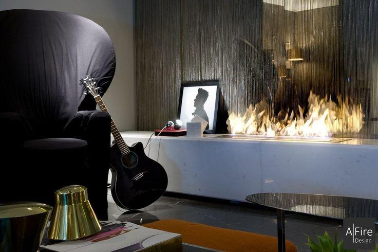 bruciatore-bioetanolo-di-design