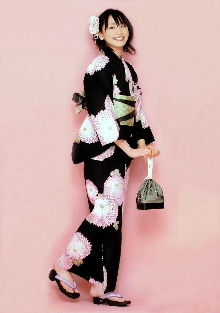 新垣結衣yui_aragaki ~~~AmyLH - pretty~~~