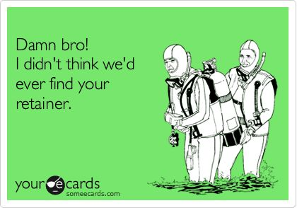 that's a real bro friend