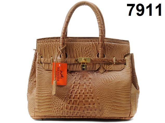 Hermes Handbags Online Outlet Bagsclan