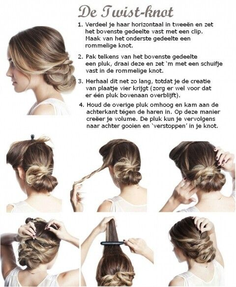 Hair-Salon-Shop-Spakenburg-Feest-Kapsels-Lang-Haar