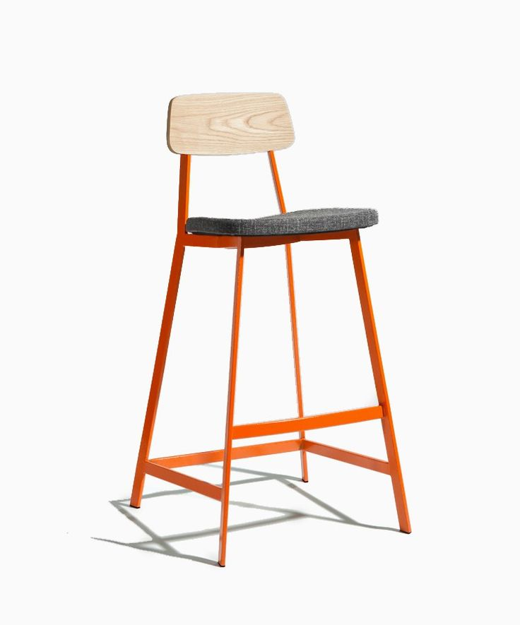 Sprint Counter Stool by Sean Dix
