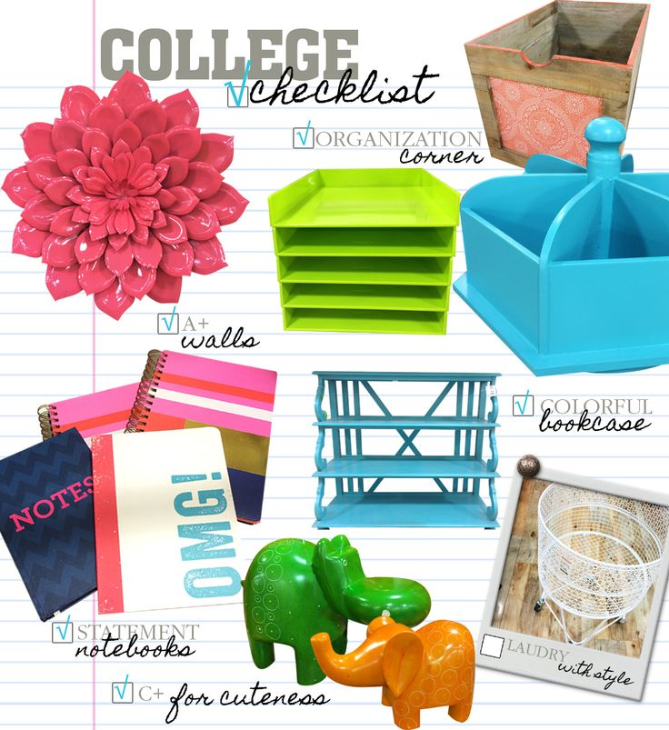 Home Goods Decorating Ideas: 17 Best Images About HomeGoods Decor Ideas On Pinterest