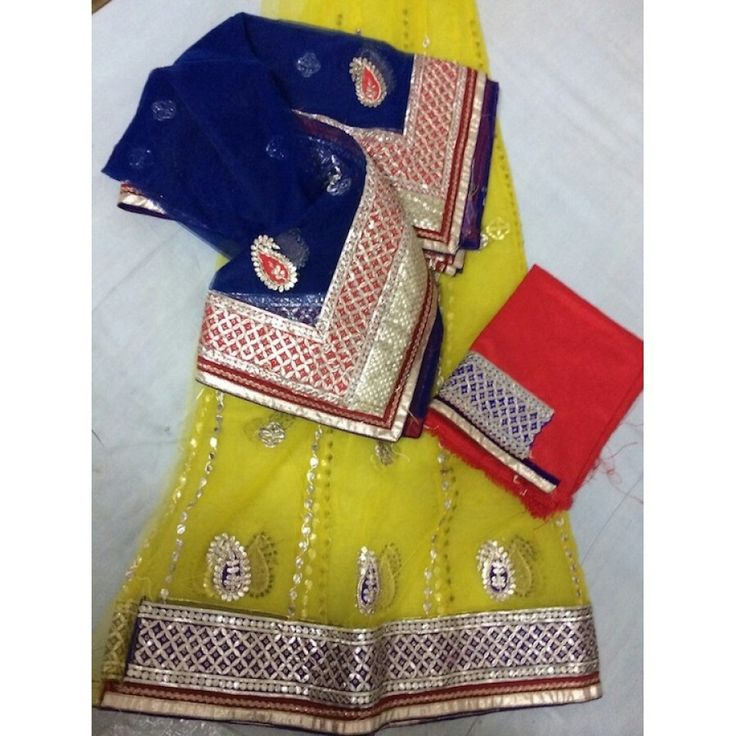 Best images about rajasthani gota patti embroidery on